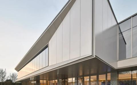2020年10月十大最热住宅建筑letou国际米兰下载方案精选合集