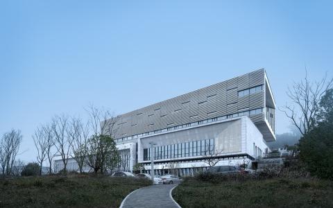 2020年10月十大最热公共建筑letou国际米兰下载方案精选合集