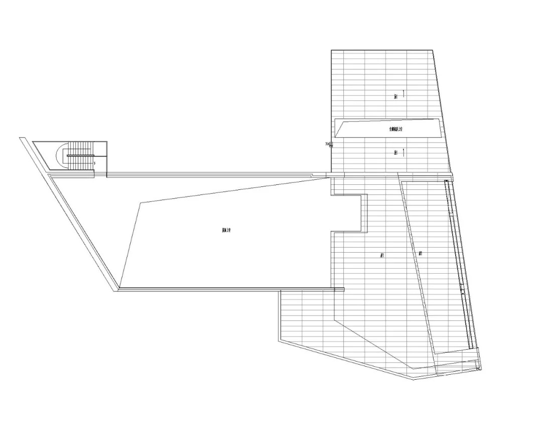温州美的·旭辉城 建筑设计  /  基准方中