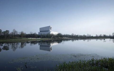 2020年11月十大最热住宅建筑letou国际米兰下载方案精选合集
