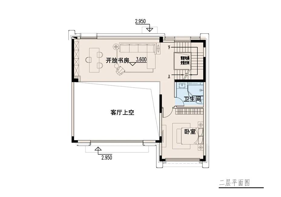 济南 融创  望岳府 建筑设计 /  大椽建筑