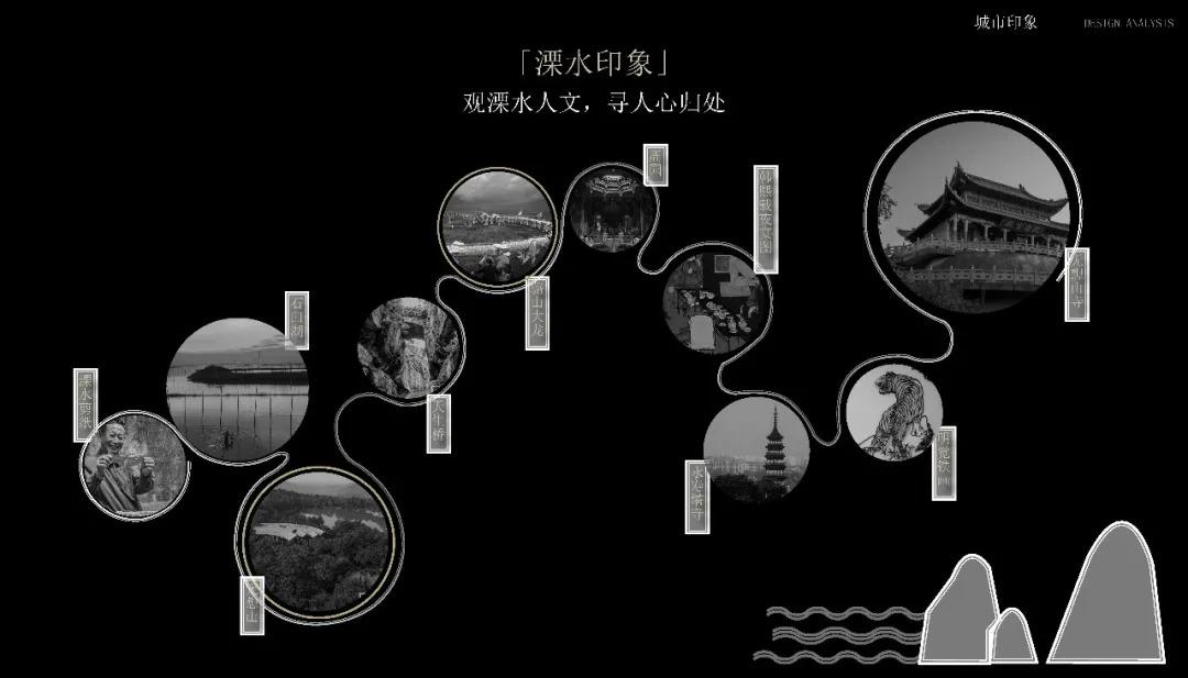 南京弘阳熹樾 建筑设计 /  拓观设计