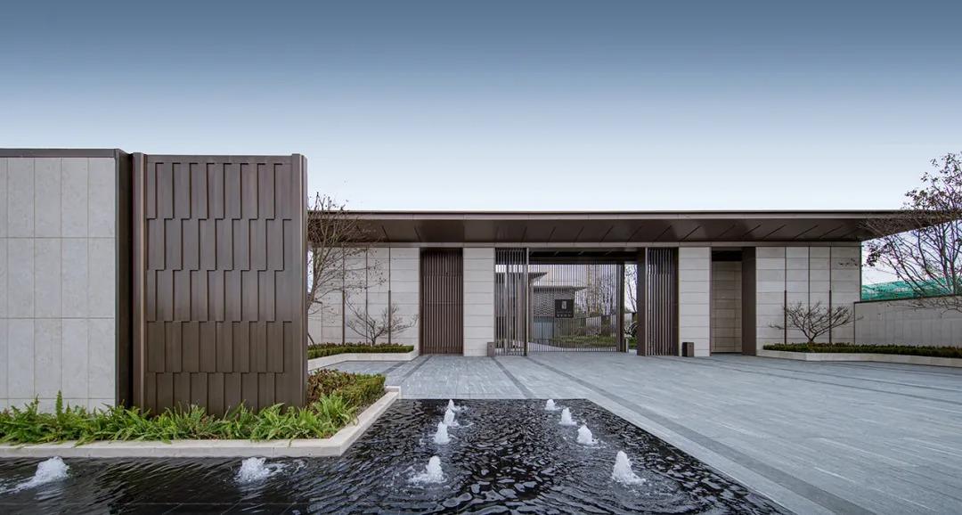 """021年1月十大最热住宅建筑设计方案精选合集"""""""