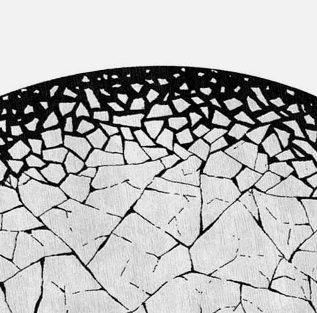 福州阳光城象屿登云湖合院  室内设计 / 布鲁盟