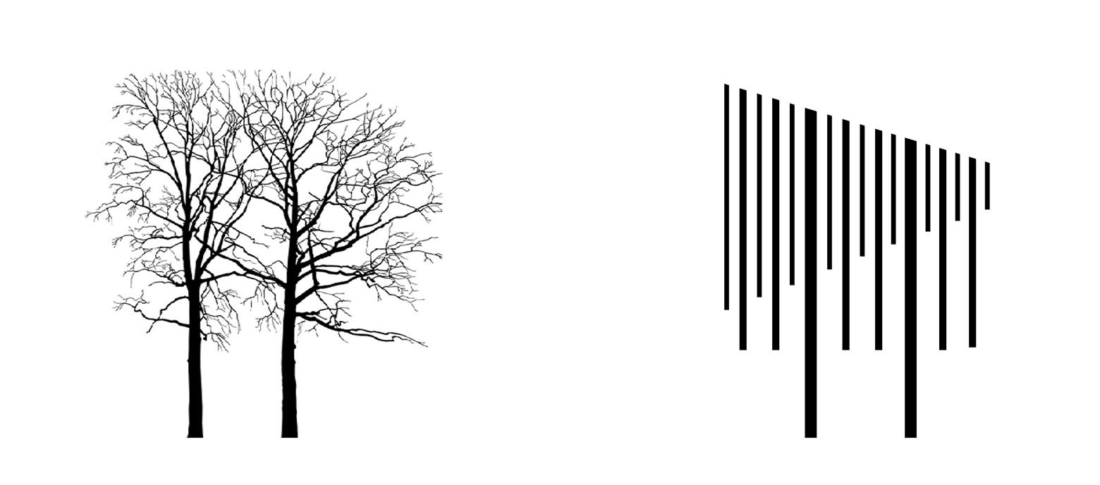 世界花园大会中心 建筑letou国际米兰下载 /  森上建筑letou国际米兰下载