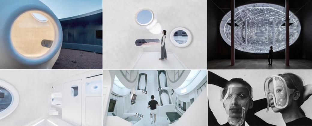 苏州 绿地香港·理想城  建筑设计  /  TONTSEN方大设计集团