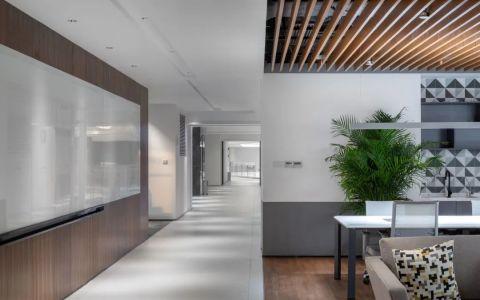 佛山 联邦家私集团新总部大楼  室内letou国际米兰下载 / HMD汉米顿