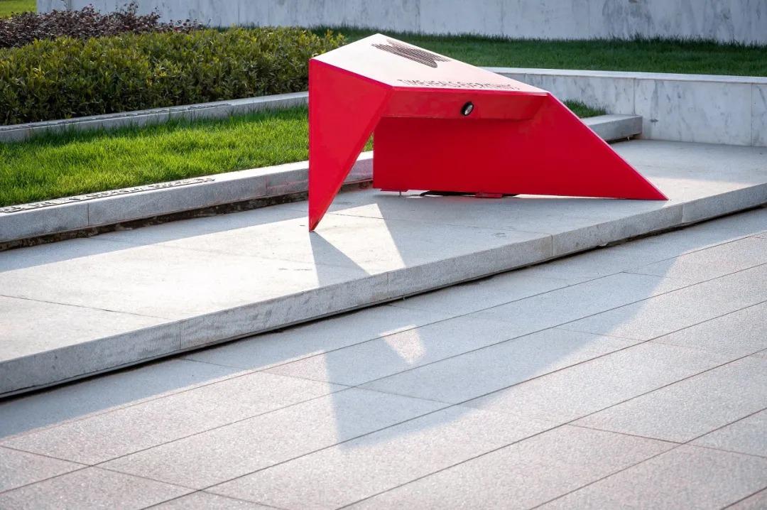 武汉保利·时光印象 景观设计 /  怡境设计