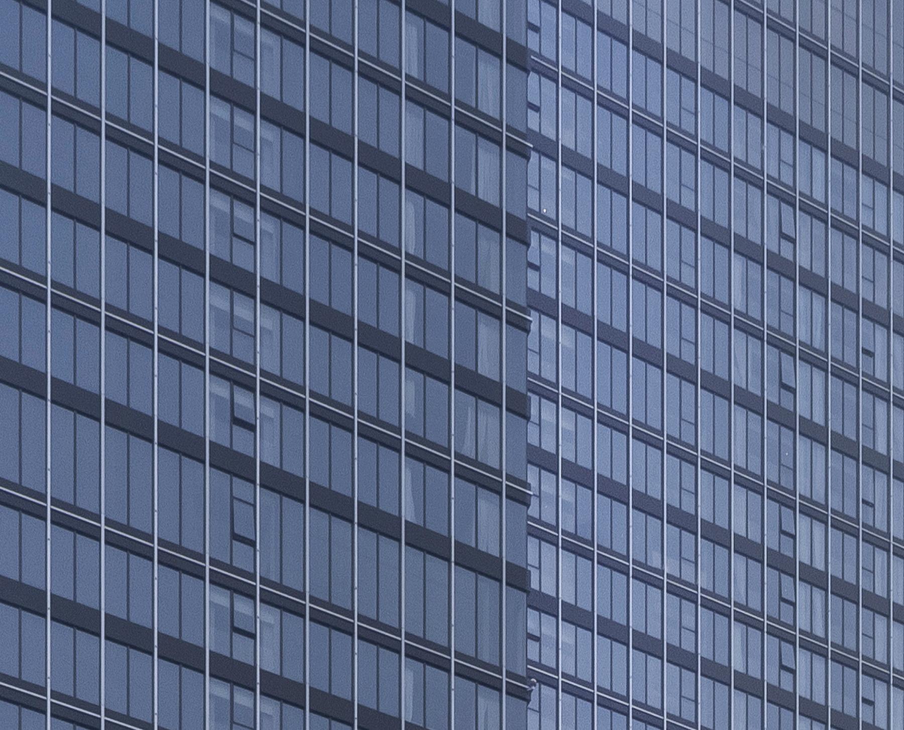 溧阳万豪酒店 建筑设计 / 上海三益建筑设计有限公司