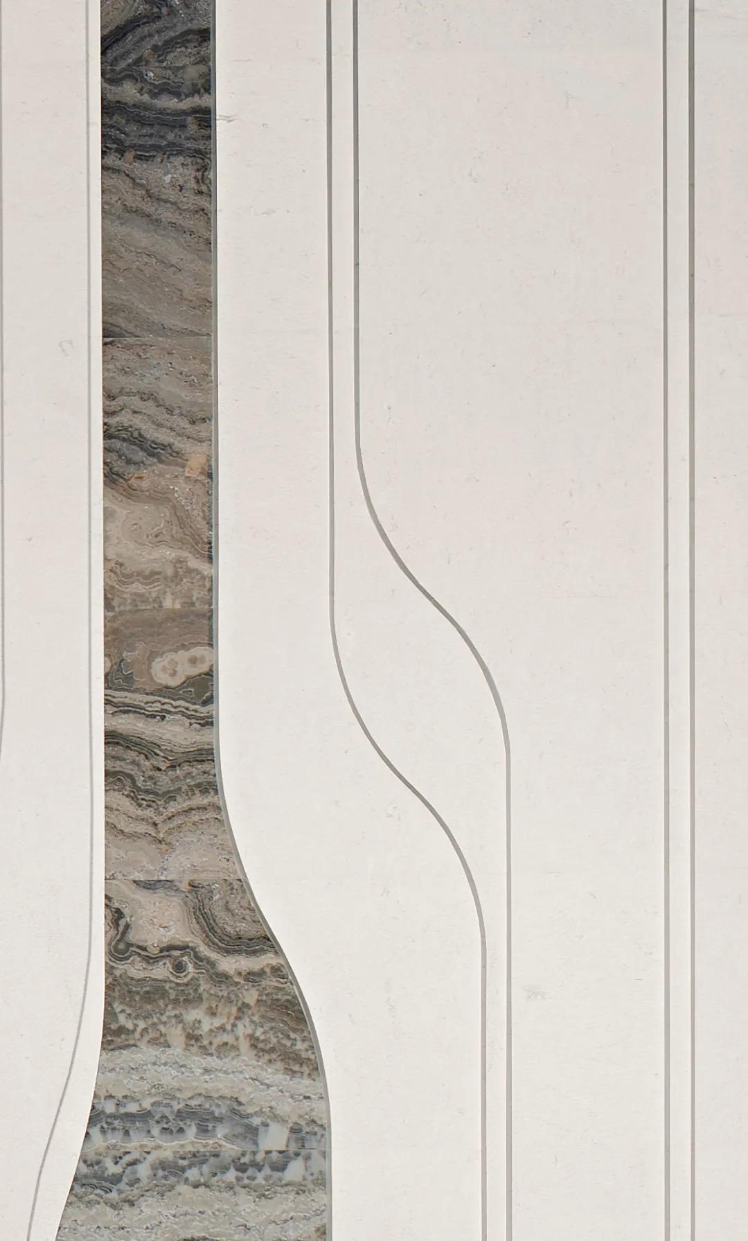 南京·半山云邸 室内设计 /  GND设计集团 恩嘉设计