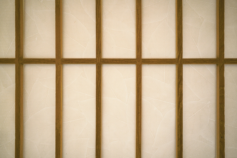 上海子羽茶廷  室内设计  /  上海善祥建筑设计有限公司