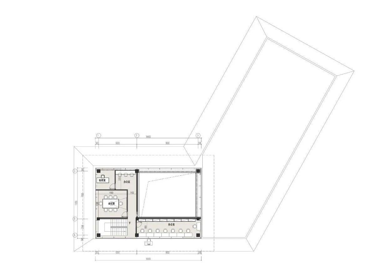 苏州 正荣·西津月 建筑设计  / 基准方中
